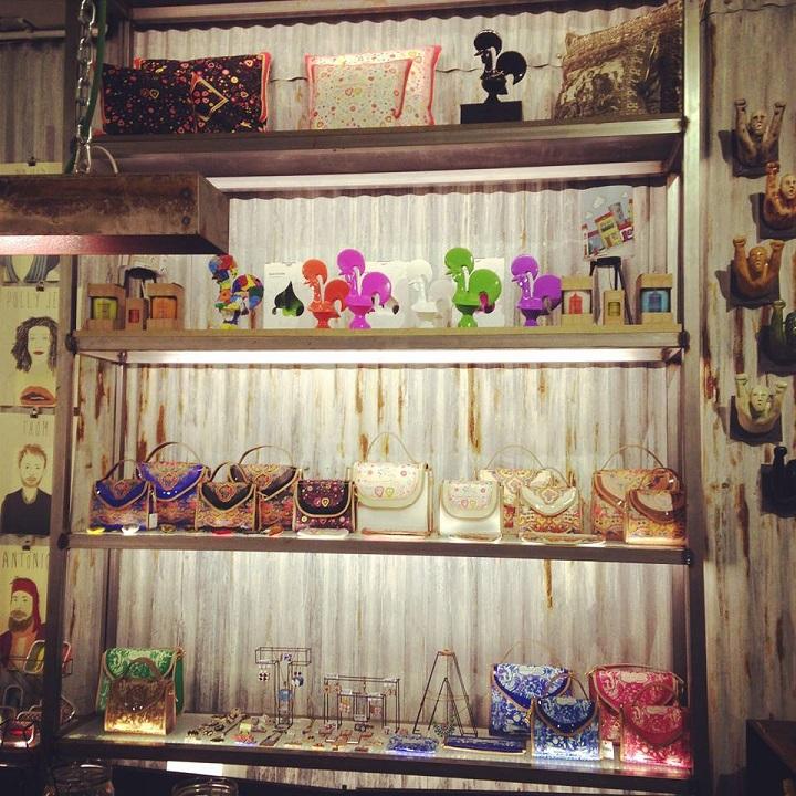 almada 13 shop store porto portugal