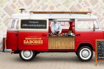 continente mercado de sabores 2014