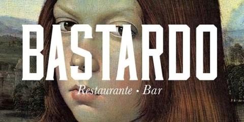 o restaurante bastardo internacional design hotel lisboa lisbon