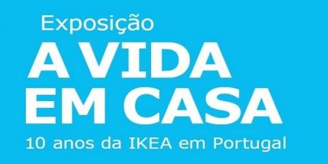 A Vida em Casa - Portugal Ikea Mude - feature