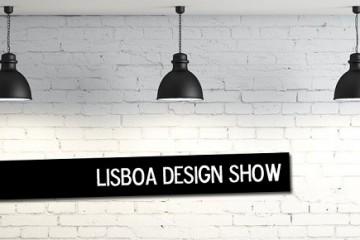 lisbon design show lxd 2014,
