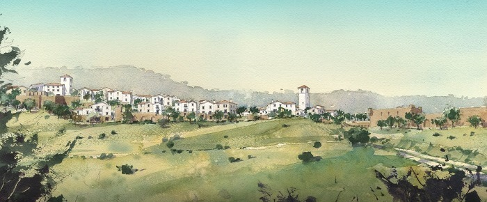Viceroy Algarve Quinta da Ombria