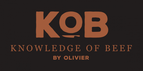 KOB by olivier, knowledge of beef, KOB lisboa, steak house lisbon,