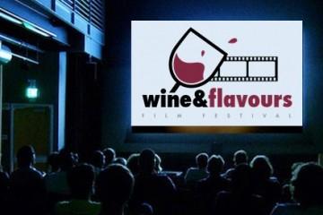 Wine Flavors Film Festival Lisbon 2015
