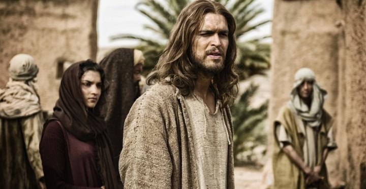 Bible-Magdalene-Jesus-P