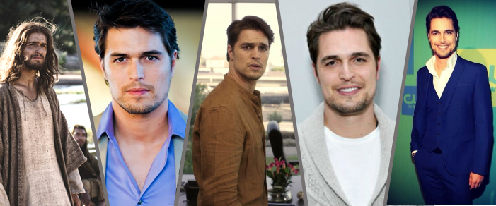 portuguese actor diogo morgado