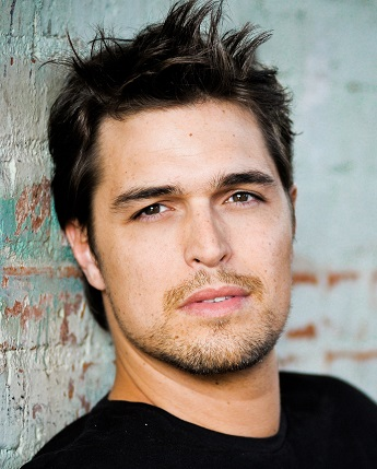 diogo morgado headshot