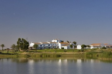 Herdade dos Grous Alentejo offer