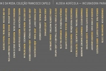 Como se pronuncia design em português