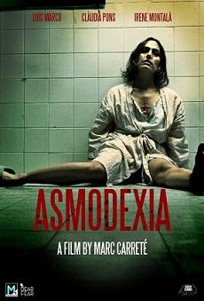 Asmodexia - Fantasporto