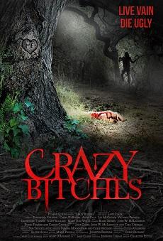 Crazy Bitches - Fantasporto
