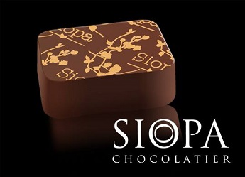 Siopa Chocolatier Cascais