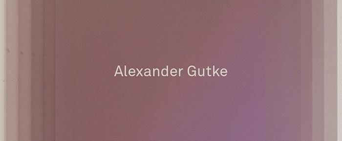 alexandre gutke at vera cortes