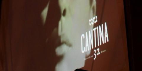 Cantina 32 Porto