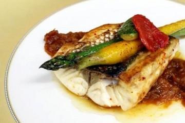 petit palais olivier french cuisine lisbon lisboa