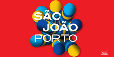 porto sao joao festival 2016