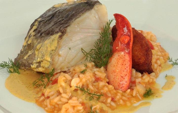 salpoente aveiro portuguese cuisine bacalhau,