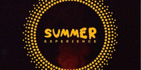 portimao summer experience