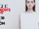 Vogue fashion night out lisbon lisboa 2015