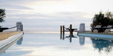 sandhouse matosinhos porto