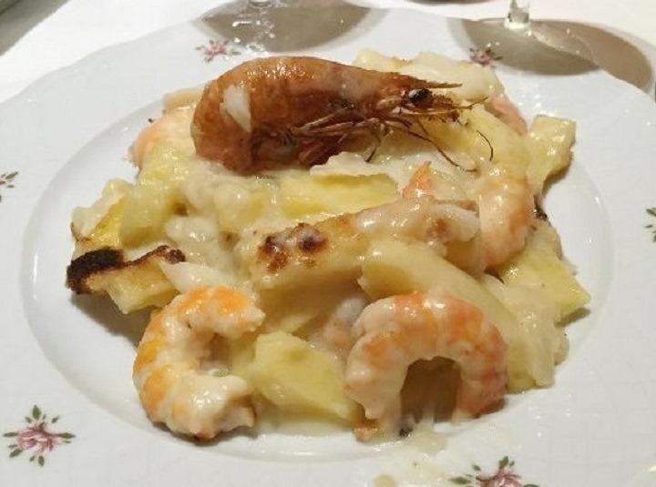tia alice – high-quality home-style portuguese cuisine in fátima