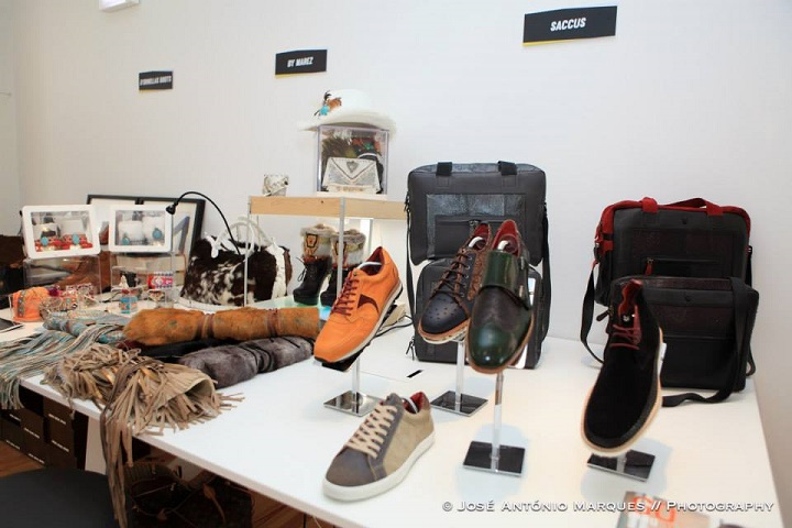 Concept Fashion Design 2015