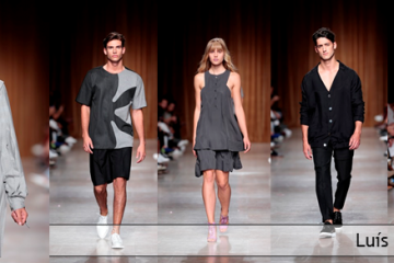 luis carvalho modalisboa the timers lisbon fashion week summer 2016