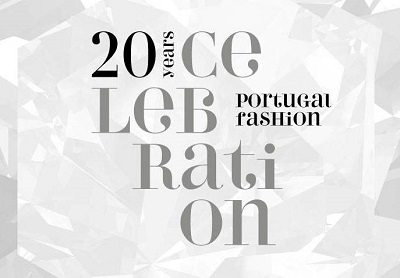 portugal fashion celebration,