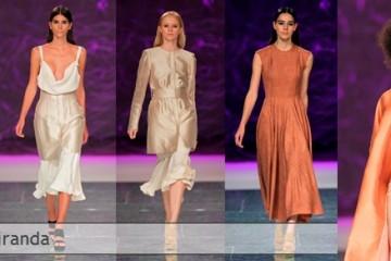 Diogo Miranda Portugal Fashion Celebration