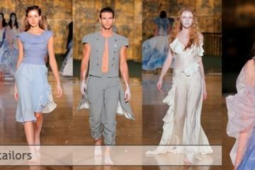 storytailors portugal fashion celebration