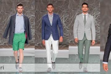 Portugal Fashion CELEBRATION - Vicri