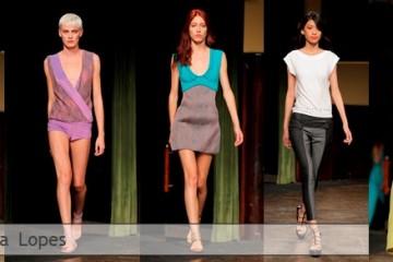 portugal fashion celebration fatima lopes