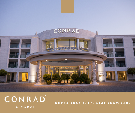 luxury hotel resort algarve, conrad algarve,