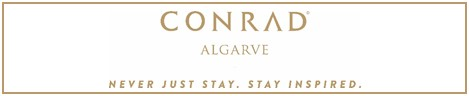 conrad algarve, luxury resort algarve,
