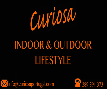 algarve indoor outdoor furniture almancil, interior design algarve,