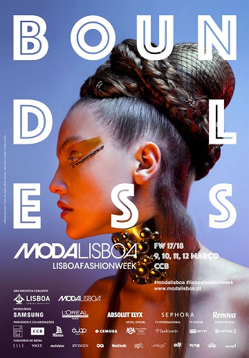 modalisboa boundless, lisbon fashion week,
