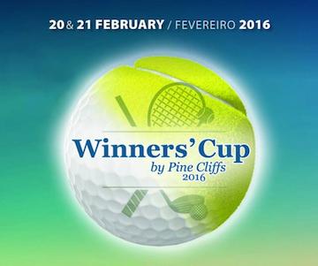 pine cliffs resort winners cup golf tennis,