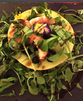 Momentos restaurante evora alentejo portugal