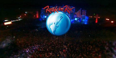 rock in rio lisbon lisboa 2016