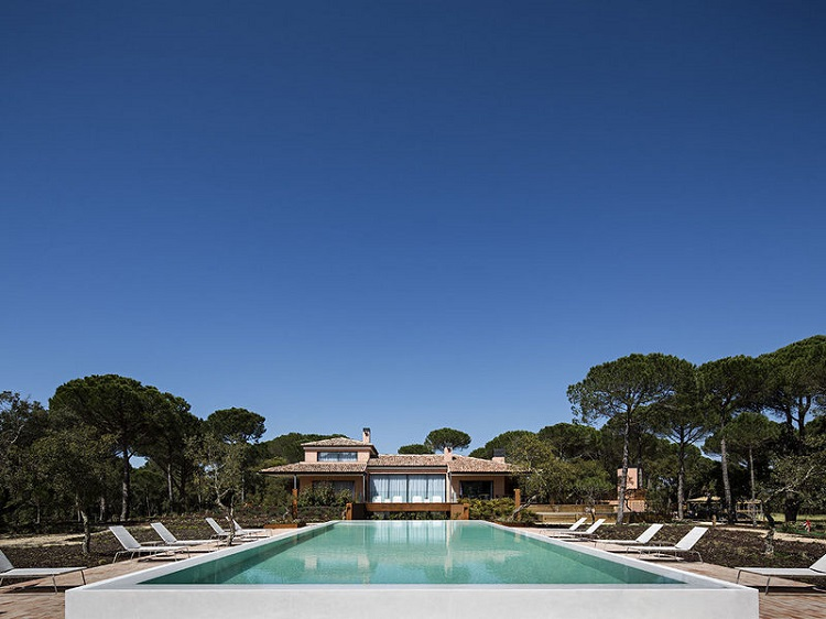 Sublime Hotel Comporta Luxury country house retreat portugal,Sublime Hotel Comporta Luxury country house retreat portugal,