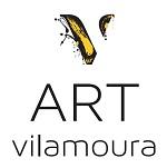 Art Vilamoura logo