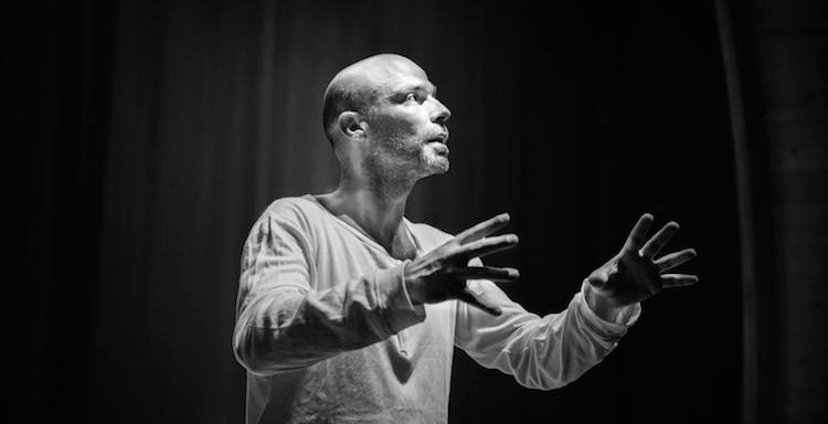 Azores Fringe Festival 2017