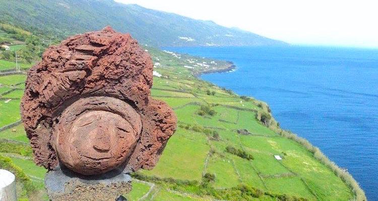 Azores Fringe 2016