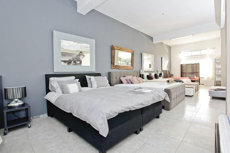 curiosa portugal bedrooms