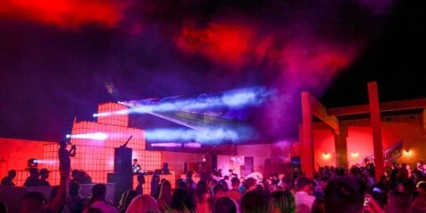 echo tavira nightclub algarve,