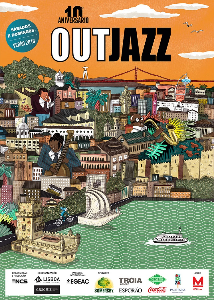MEO Out Jazz 2016