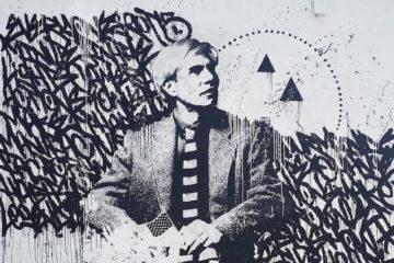 Warhol Karen Bystedt Bisco Smith