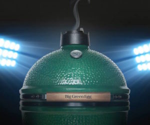 big green egg portugal curiosa algarve