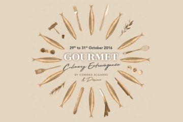 conrad algarve gourmet culinary extravaganza