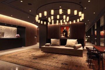 Memmo Principe real boutique hotel lisbon